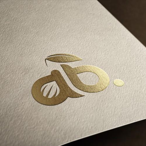 Runner-up design by logorain.design™