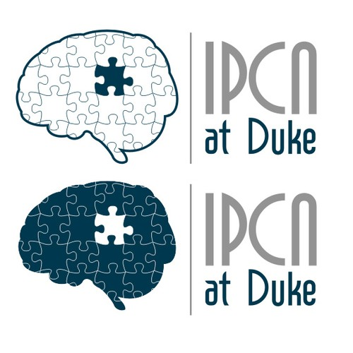 interdisciplinary program in cognitive neuroscience logo