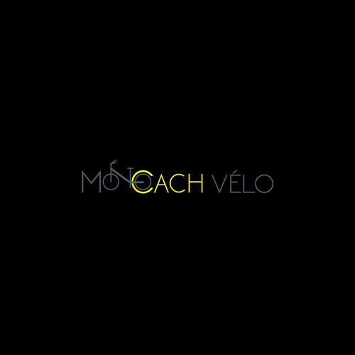 Meilleur design de Vitto.juice