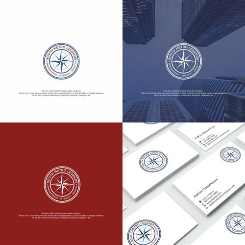 Diseño finalista de Dzul_qornain