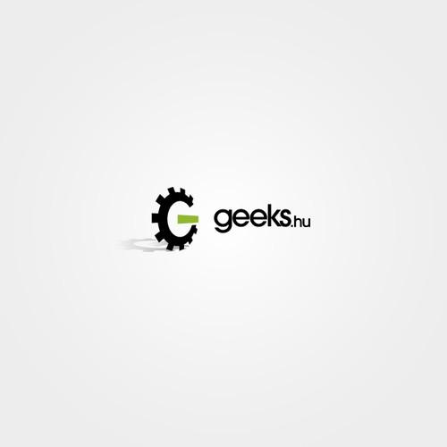 Zweitplatziertes Design von GetGraphic