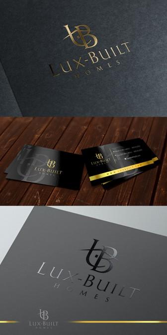 Winning design by OFIVE11™