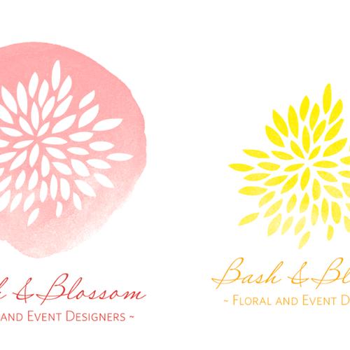 Diseño finalista de Hannah Banana