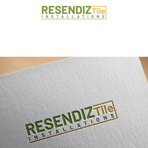 Design finalisti di vinden