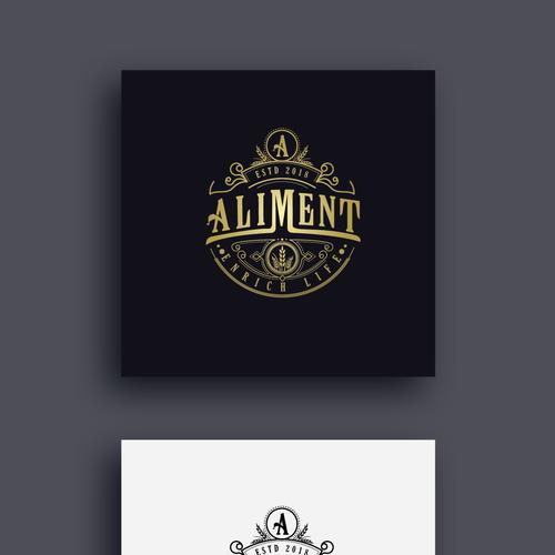 Diseño finalista de R.ADesigns