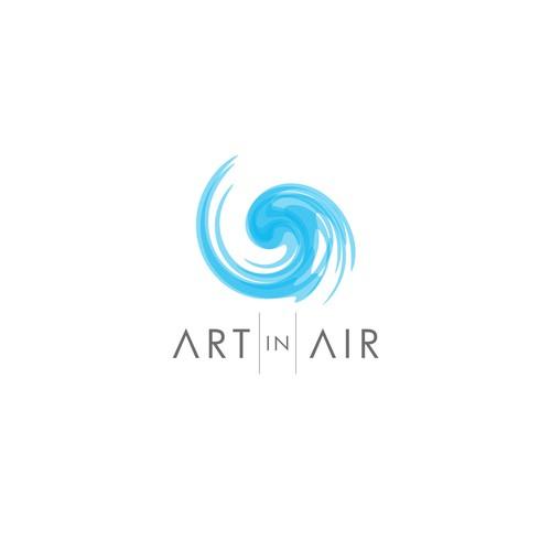 Diseño finalista de BirdFish Designs