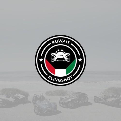 Diseño finalista de widiadityawidi
