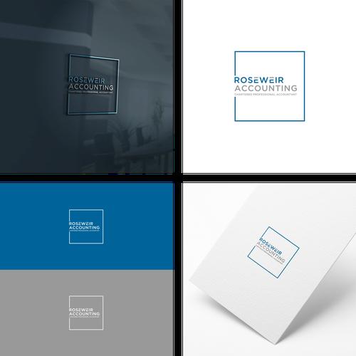 Design finalista por asmokulo