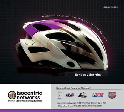 Runner-up design by evolutebd.com.au