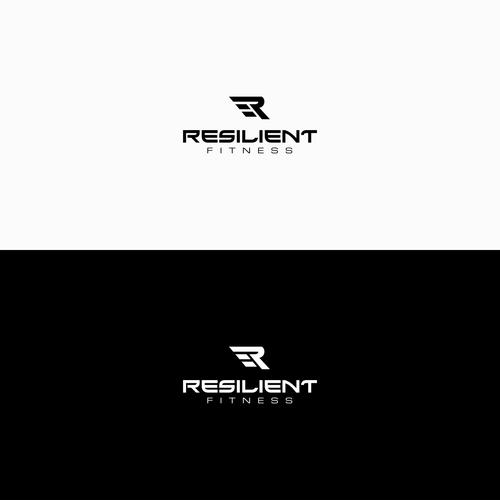 Runner-up design by AR74