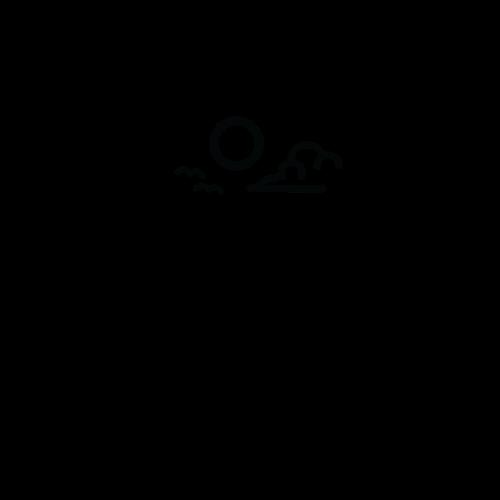 Runner-up design by NONIKBELA