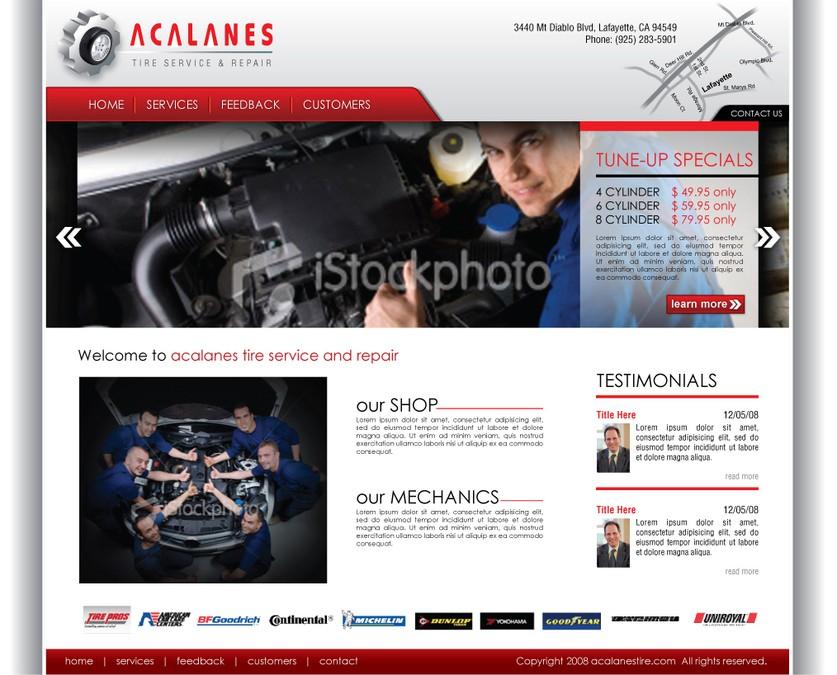 Gewinner-Design von alfredms