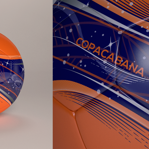 Diseño finalista de My Idea Studio