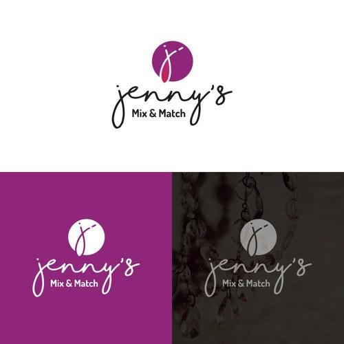 Design finalista por Sanjaysinh