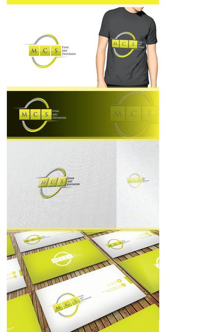 Design vencedor por Conceptoda