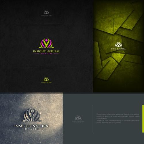 Design finalisti di Piktog