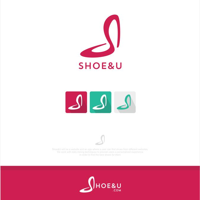 Great Shoe Websites Uk