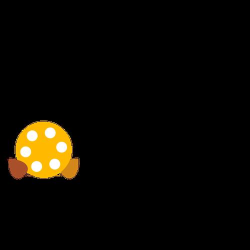 Diseño finalista de NostraPro