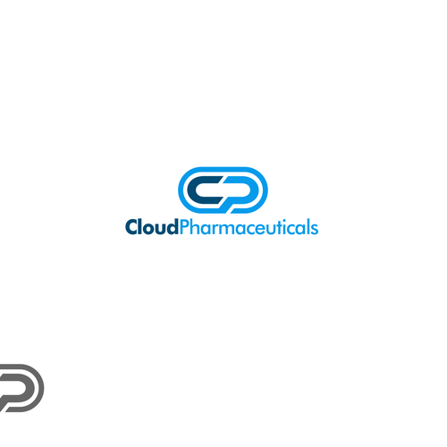 New design with the title 'Cloud'