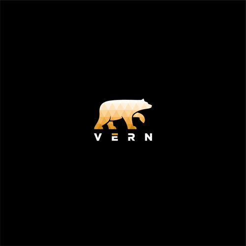 Snapback logo with the title 'vern'