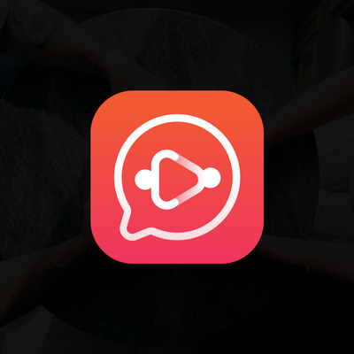 dating video call icon