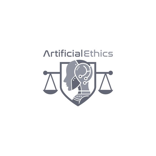 Measurement logo with the title 'Artificial Ethics'