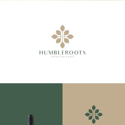 Humbleroots Apothecary