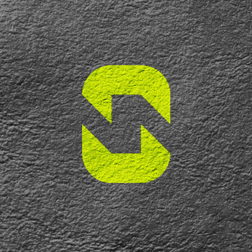 Logo with the title 'ONSET'