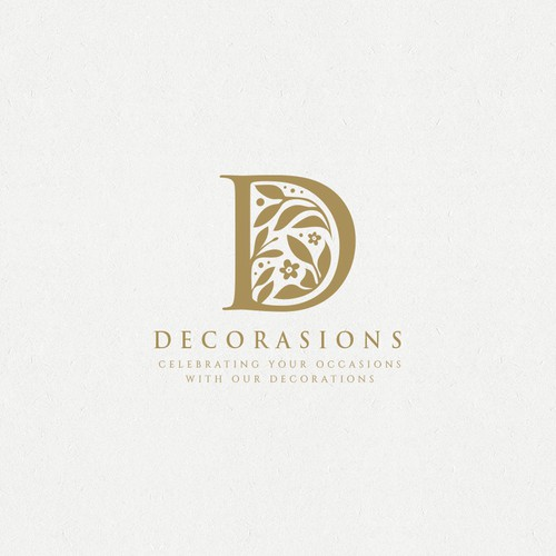 Home Decor Logos The Best Home Decor Logo Images 99designs