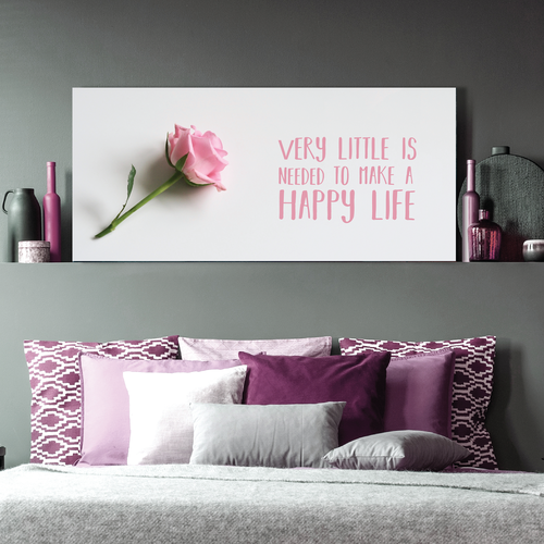 Wall art design with the title 'Wall Art'