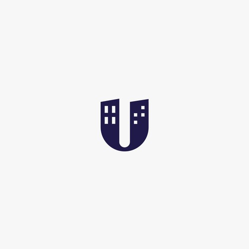 Urban brand with the title 'U for Urban Accessory'