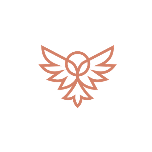 Owl logo with the title 'EPOCH'