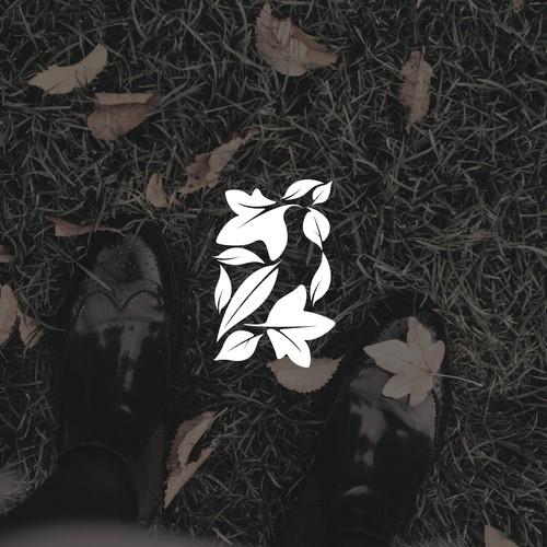 Hope logo with the title 'autumn'