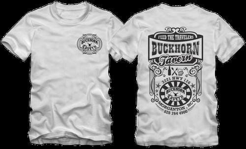 Restaurant T Shirt Designs The Best Restaurant T Shirt Images 99designs