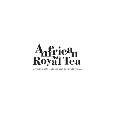 Logo proposal for Premium Tea Brand