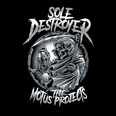 sole destroyer
