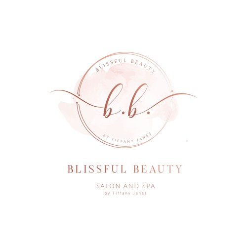 Beauty Logos The Best Beauty Logo Images 99designs