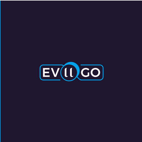 Effective design with the title 'Effective design for electric vehicle charging network: EViiGO'