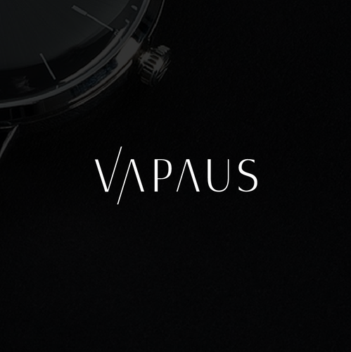 Freedom logo with the title 'vapaus'