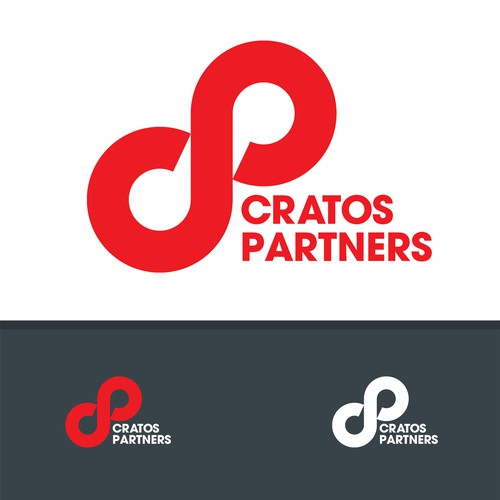 Infinity brand with the title 'Cratos Partners'