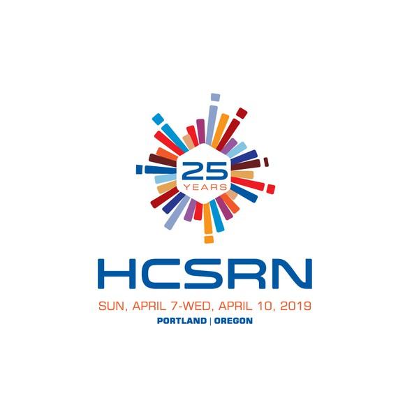 Celebration logo with the title 'Health Care logo'