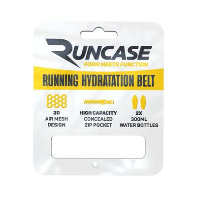 Runcase