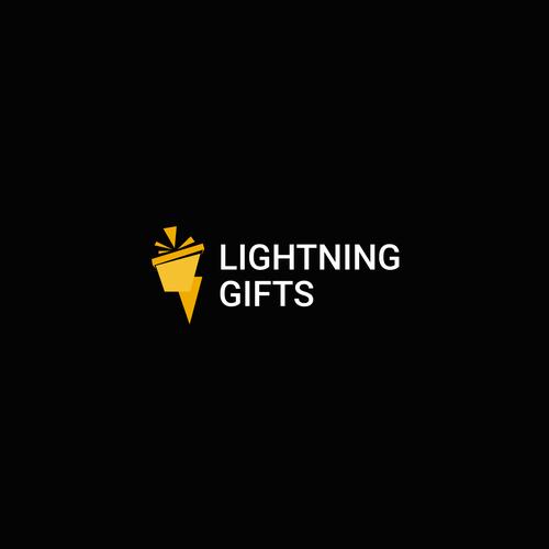 Lightning Logos The Best Lightning Logo Images 99designs
