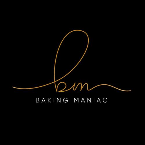 Cake Logos The Best Cake Logo Images 99designs