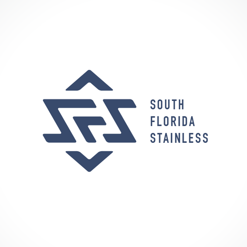 Welding logo with the title 'Logo Design'