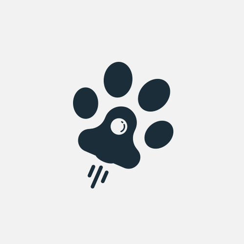 Upward logo with the title 'Woofboost'
