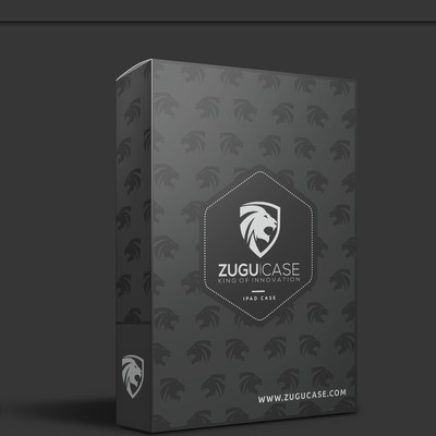 Packaging  for Zugu Case