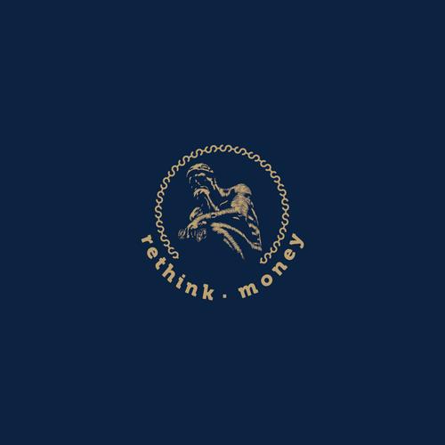 Badass Logos The Best Badass Logo Images 99designs
