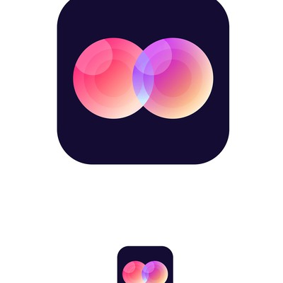 Icon for Video app