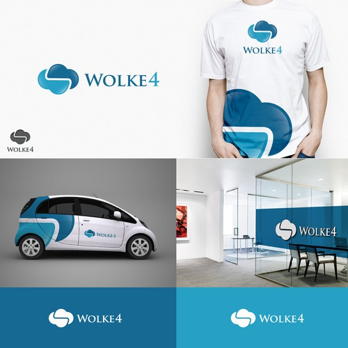 "Web logo with the title 'Boooooom!!!! winner, winner chicken dinner!!! get famous with ""WOLKE4""'"